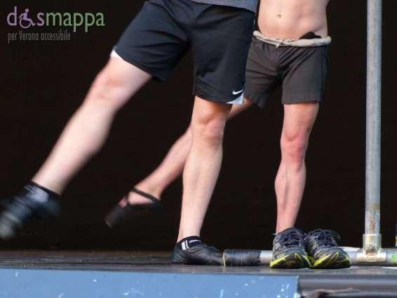 20150805 Momix lezione danza Teatro Romano Verona dismappa 427