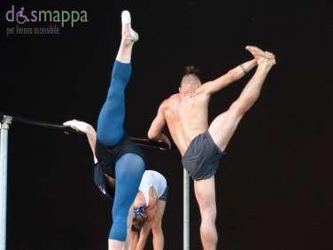 20150805 Momix lezione danza Teatro Romano Verona dismappa 456