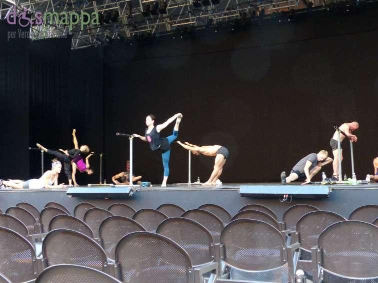 20150805 Momix lezione danza Teatro Romano Verona dismappa 471