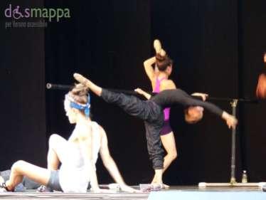 20150805 Momix lezione danza Teatro Romano Verona dismappa 478