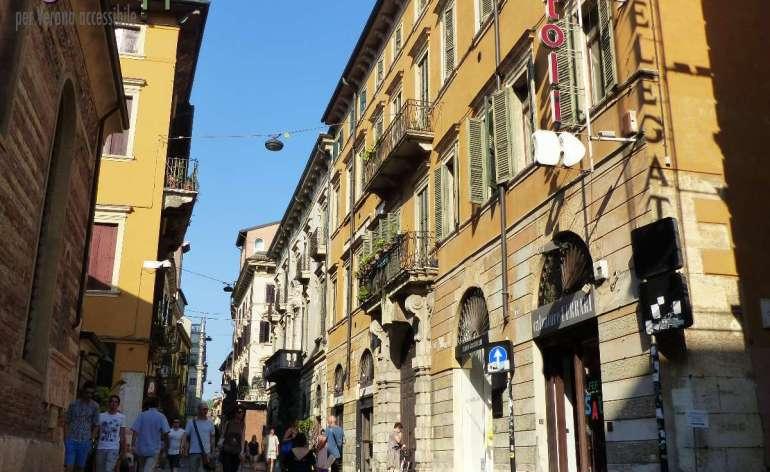 20150813 Palazzo Barsiza-Bon Casa disMappa Verona