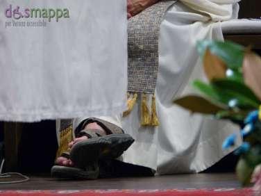20150815 Messa dell artista San Nicolo Arena Verona dismappa 1008