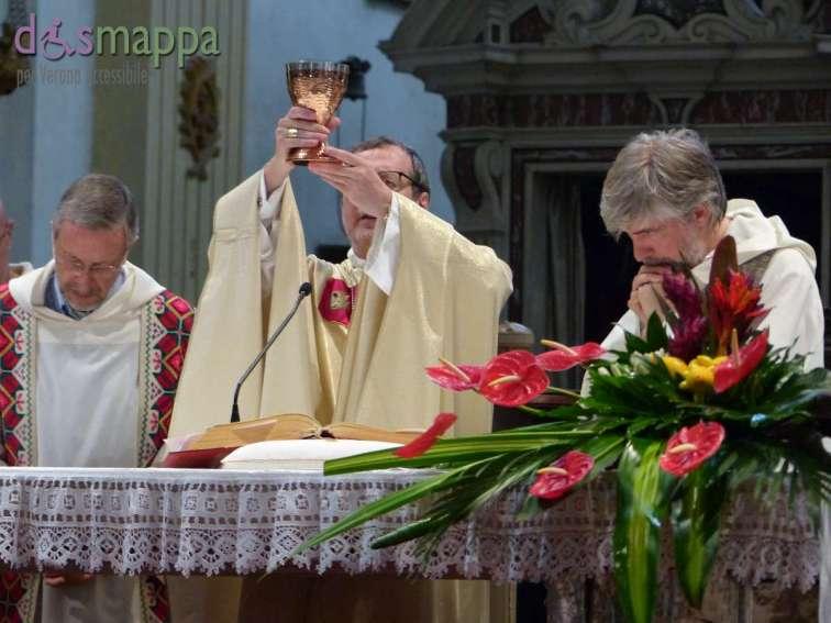 20150815 Messa dell artista San Nicolo Arena Verona dismappa 1059