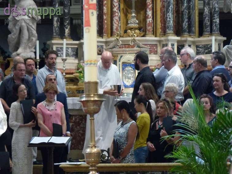 20150815 Messa dell artista San Nicolo Arena Verona dismappa 1079