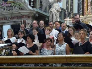 20150815 Messa dell artista San Nicolo Arena Verona dismappa 1101
