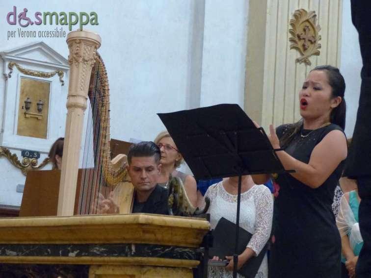 20150815 Messa dell artista San Nicolo Arena Verona dismappa 1118