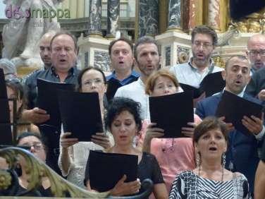20150815 Messa dell artista San Nicolo Arena Verona dismappa 1152