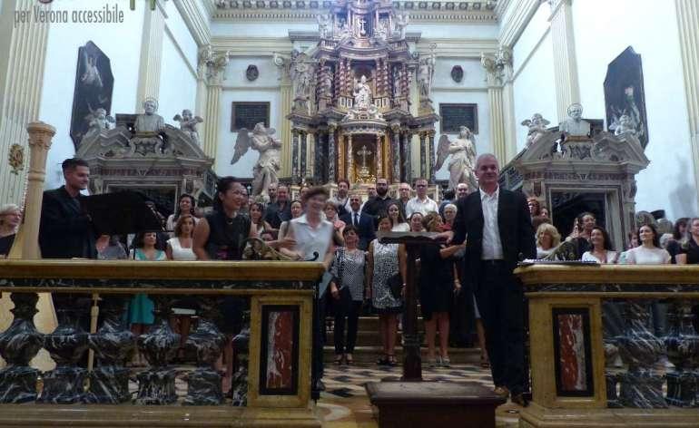 20150815 Messa dell artista San Nicolo Arena Verona dismappa 1167