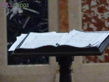 20150815 Messa dell artista San Nicolo Arena Verona dismappa 934
