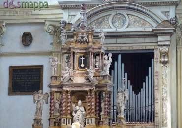 20150815 Messa dell artista San Nicolo Arena Verona dismappa 940