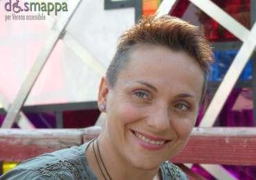 20150822Michela Brunelli Verona dismappa