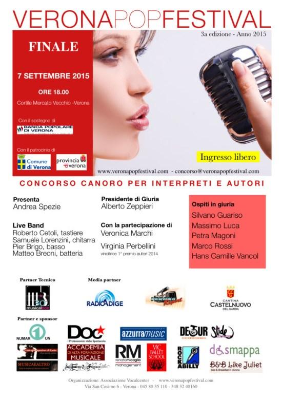 201509 Pop Festival Manifesto dismappa