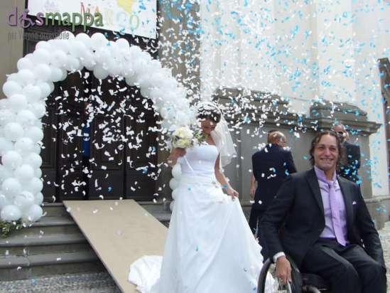 20150912 Matrimonio Tarek Drago Sara Greotti dismappa 1311
