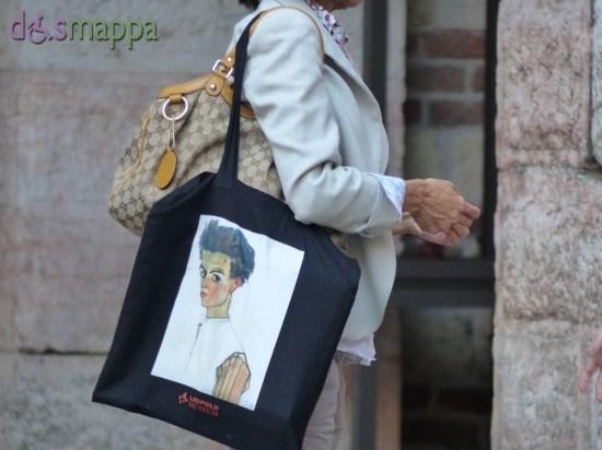 20150918 Borsa Egon Schiele Verona dismappa