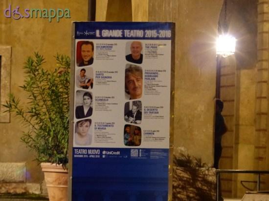 20150919 Il grande tatro Nuovo Verona dismappa