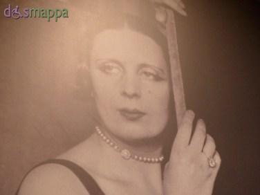 20150919 Inaugurazione Mostra Tamara De Lempicka AMO Verona dismappa 381