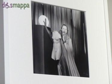 20150919 Inaugurazione Mostra Tamara De Lempicka AMO Verona dismappa 398