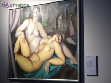 20150919 Inaugurazione Mostra Tamara De Lempicka AMO Verona dismappa 420