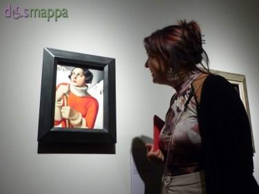 20150919 Inaugurazione Mostra Tamara De Lempicka AMO Verona dismappa 425