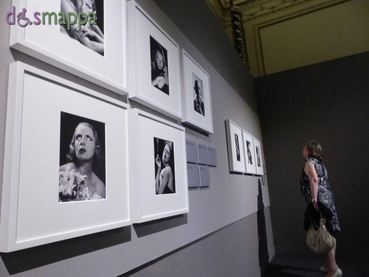 20150919 Inaugurazione Mostra Tamara De Lempicka AMO Verona dismappa 433