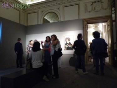20150919 Inaugurazione Mostra Tamara De Lempicka AMO Verona dismappa 434