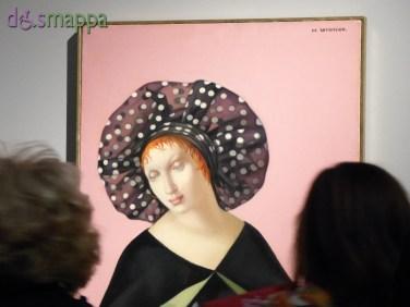 20150919 Inaugurazione Mostra Tamara De Lempicka AMO Verona dismappa 435