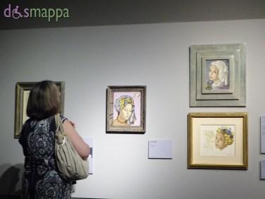 20150919 Inaugurazione Mostra Tamara De Lempicka AMO Verona dismappa 436