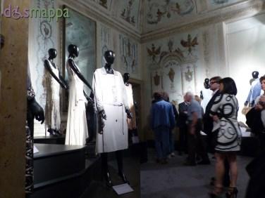 20150919 Inaugurazione Mostra Tamara De Lempicka AMO Verona dismappa 439