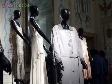 20150919 Inaugurazione Mostra Tamara De Lempicka AMO Verona dismappa 440