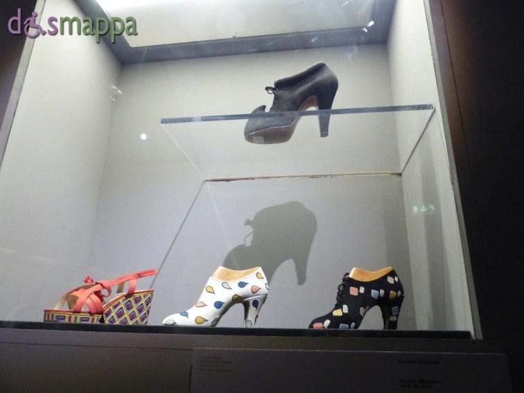 20150919 Inaugurazione Mostra Tamara De Lempicka AMO Verona dismappa 447