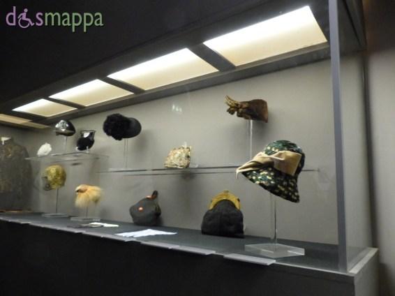 20150919 Inaugurazione Mostra Tamara De Lempicka AMO Verona dismappa 454