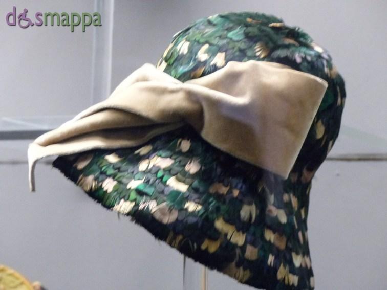 20150919 Inaugurazione Mostra Tamara De Lempicka AMO Verona dismappa 455