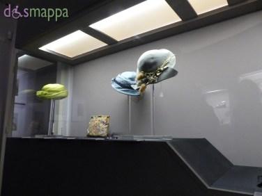 20150919 Inaugurazione Mostra Tamara De Lempicka AMO Verona dismappa 458
