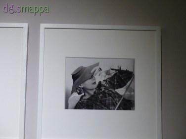 20150919 Inaugurazione Mostra Tamara De Lempicka AMO Verona dismappa 461