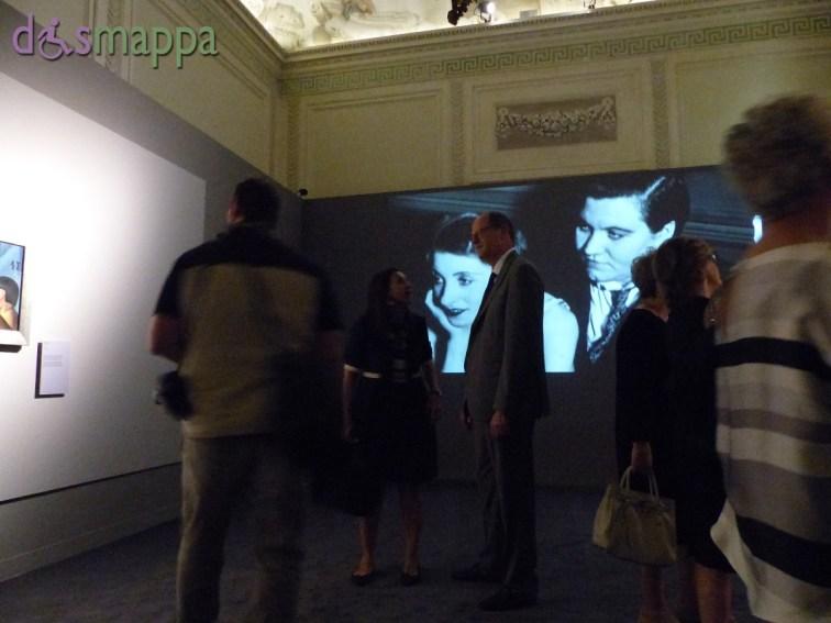 20150919 Inaugurazione Mostra Tamara De Lempicka AMO Verona dismappa 477