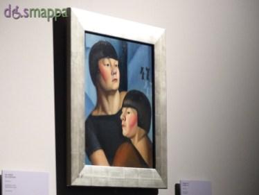 20150919 Inaugurazione Mostra Tamara De Lempicka AMO Verona dismappa 479