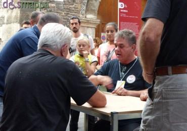 20150919 Morra via duomo Tocati Verona dismappa