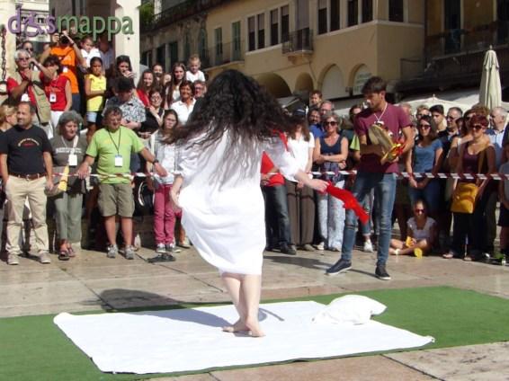 20150919 Pizzica Taranta Tocati Verona dismappa 80