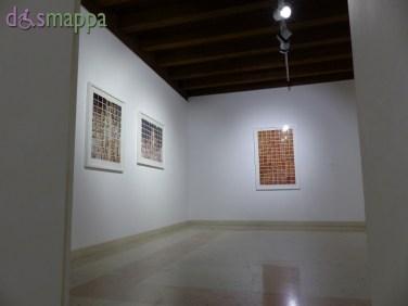 20150925 Maurizio Galimberti Mostra Verona People and city 094