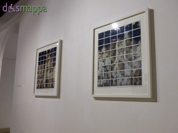 20150925 Maurizio Galimberti Mostra Verona People and city 097