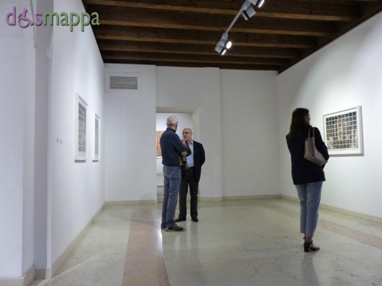 20150925 Maurizio Galimberti Mostra Verona People and city 133