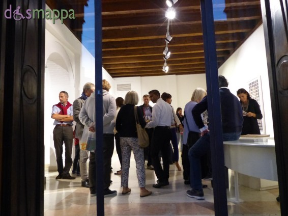 20150925 Maurizio Galimberti Mostra Verona People and city 135