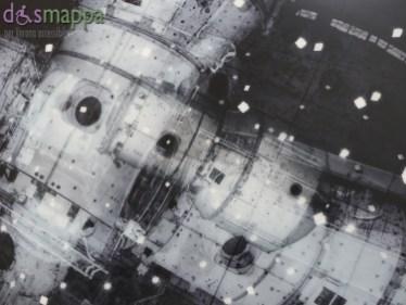 20150926 Michael Najjar Outer Space Verona dismappa 193