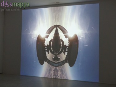 20150926 Michael Najjar Outer Space Verona dismappa 237