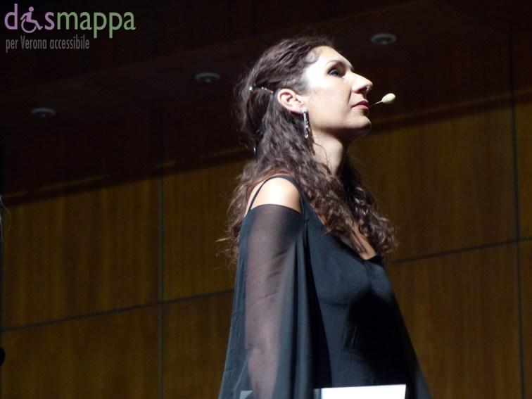 20150927 Concerto Francesco Mazzoli Requiem Mozart Verona dismappa 412