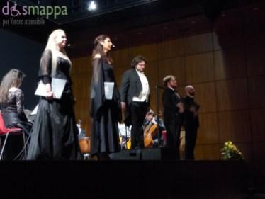 20150927 Concerto Francesco Mazzoli Requiem Mozart Verona dismappa 421