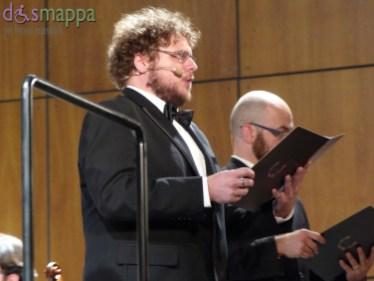 20150927 Concerto Francesco Mazzoli Requiem Mozart Verona dismappa 457