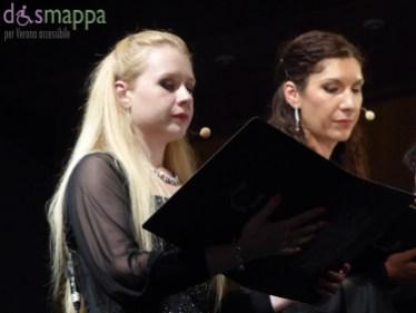 20150927 Concerto Francesco Mazzoli Requiem Mozart Verona dismappa 523