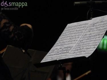 20150927 Concerto Francesco Mazzoli Requiem Mozart Verona dismappa 524