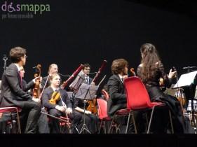 20150927 Concerto Francesco Mazzoli Requiem Mozart Verona dismappa 549